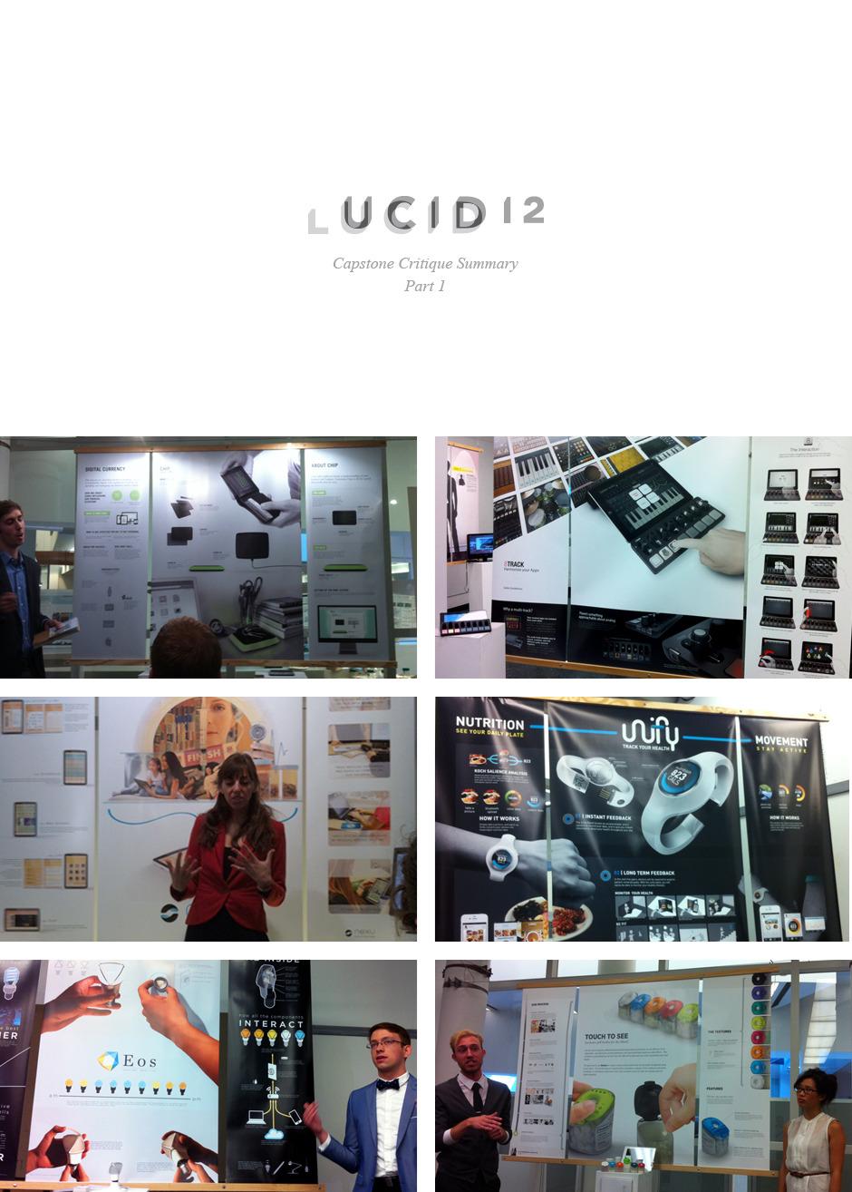 2012 UCID Part01