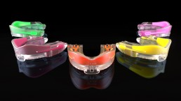 mogo mouth guard industrial design 07