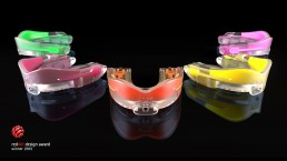 mogo mouth guard industrial design 08
