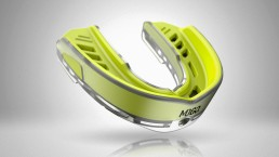 mogo mouth guard m3 product design 02