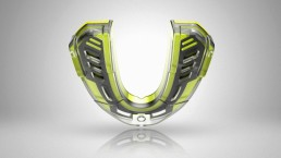 mogo mouth guard m3 product design 04