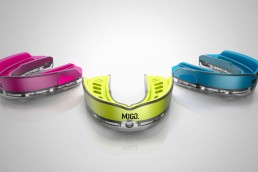 mogo mouth guard m3 product design 05