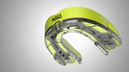 mogo mouth guard m3 product design 09