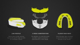 mogo mouth guard m3 product design 10