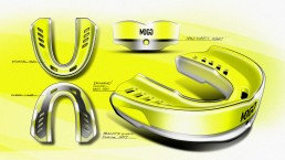 mogo mouth guard m3 product design 11