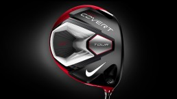 nike covert2 golf club design 12