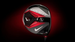 nike covert golf club industrial design 02