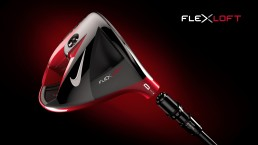 nike covert golf club industrial design 03