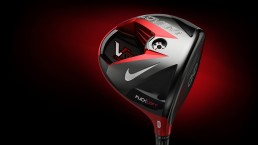 nike covert golf club industrial design 06