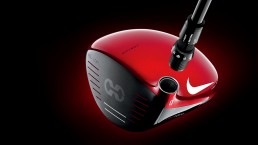 nike covert golf club industrial design 07