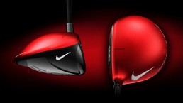 nike covert golf club industrial design 09