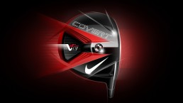 nike covert golf club industrial design 10