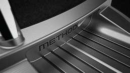nike method modern classic putter industrial design 09