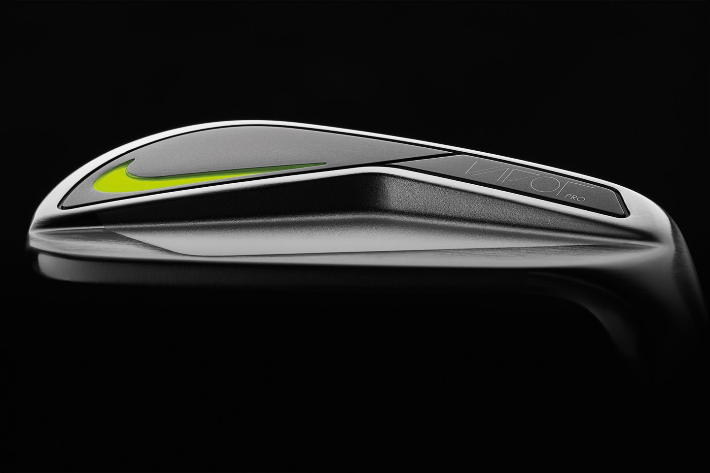 nike vapor iron golf club industrial design 03