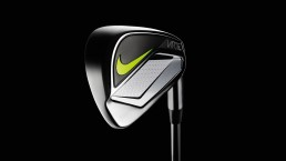 nike vapor iron golf club industrial design 04