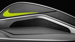 nike vapor iron golf club industrial design 05