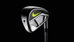 nike vapor iron golf club industrial design 06