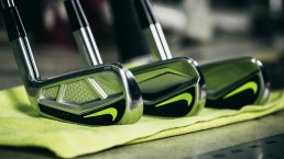 nike vapor iron golf club industrial design 08