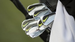nike vapor iron golf club industrial design 09