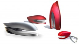 x acto stapler consumer product design 05