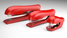 x acto stapler consumer product design 24