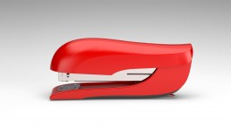 x acto stapler consumer product design 26