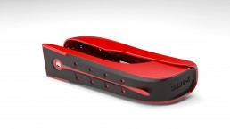 x acto stapler consumer product design 27