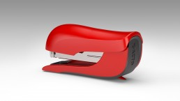x acto stapler consumer product design 28